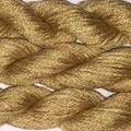 100% silk Skein - SK-149