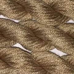 100% silk Skein - SK-120