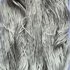 Premium Silk - PR150