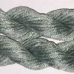 100% silk Skein - SK-113