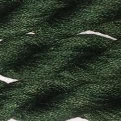 100% silk Skein - SK-111