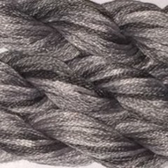 100% silk Skein - SK-161