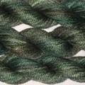 100% silk Skein - SK-137