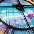 Majestic Clock Large