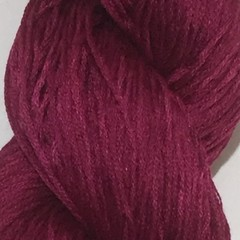 Premium Silk - PR141