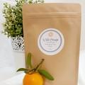Wild Orange Exfoliating Face Polish - 125g Skincare