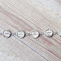 Anne of Green Gables Bracelet Jewellery Tennis Style Shirley Gilbert Blythe