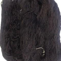 Premium Silk - PR070