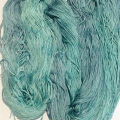 Premium Silk - PR052