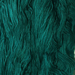 Premium Silk - PR011