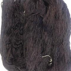 Premium Silk - PR043