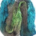 Premium Silk - PR038