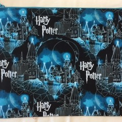 Small Project Bag - Harry Potter