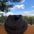 Crochet Snug