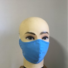 Fashion & Reusable  Fitted face Mask
