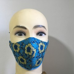 Fashion & Reusable  face Mask