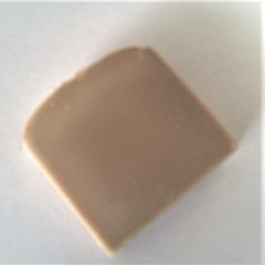 Sandalwood soap 110g-130g