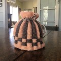 Tea Cosy - small