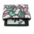 Book Lover Kindle Padded E-Reader Case, Kindle Sleeve