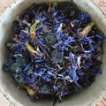 Blueberry Hill Antioxidant Organic Tea Blend