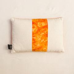 Orange Marble Heat Pack