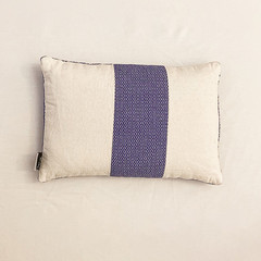 Blue Pattern Heat Pack