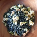 Jade & Jasmine Herbal Tea Blend