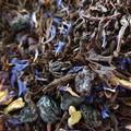 Blueberry Hill Antioxidant Organic Tea Blend