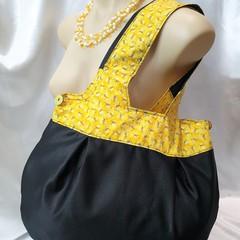 Bees - bag