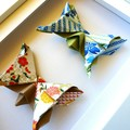 One-of-a-kind gift - exquisite butterflies for special occasion