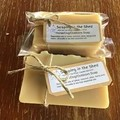 Pack of 2 Horse Soap with Neem, Hemp, Citronella and tea tree essential oils.