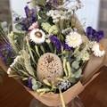 Mixed Native Bouquet
