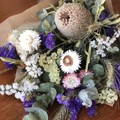 Mixed Native Bouquet