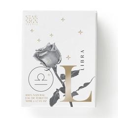 Libra Perfume for Women