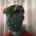 Reusable & Washable Face Mask