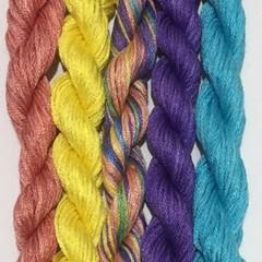 Colour Match Set - CM082