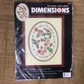 Dimensions Cross Stitch Kits