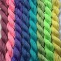 Colour Match Set - Pastels