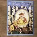 Book - Between the Vines 3 by Jamie Mills Price