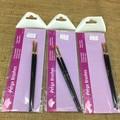 Pergamano Painting brushes