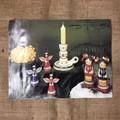 Book - Petrikivka Painting  A Ukrainian Heritage by Rose Tanasichuk
