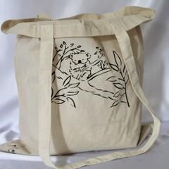 The koala bag