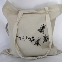 The bee bag