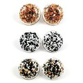 Animal collection studs