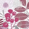 2 Paper Napkins / Serviettes for Decoupage / Parties / Weddings - Summer Breeze