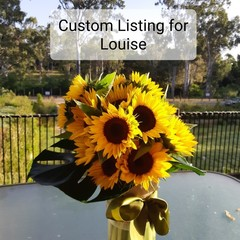 Custom Listing for Louise: Email Marketing Services