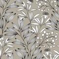 2 Paper Napkins / Serviettes for Decoupage / Parties / Weddings - Brush