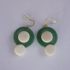 Baird - Button ear drops