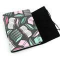 Book Lover Lined Journal, Notebook, Handbound Book, Dream Journal