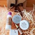 Winter Warmer Box (Sample) | LIMITED EDITION | Aromatherapy | Health & WellBeing